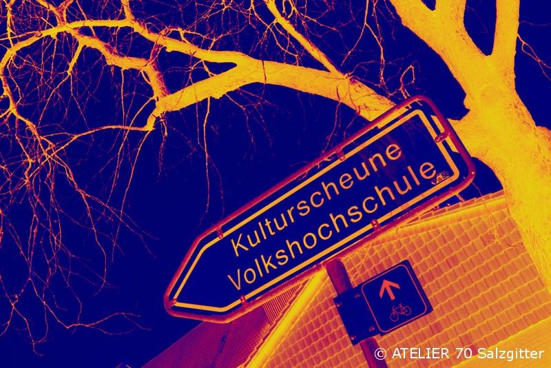 VHS Salzgitter