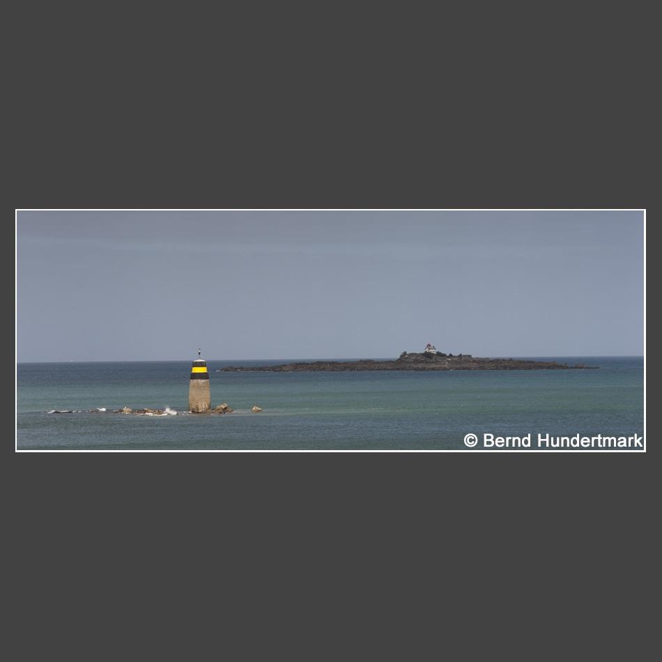 Hundertmark, Bernd -  gelb-schwarz