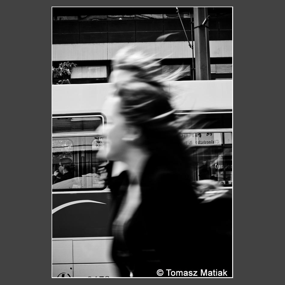 Tomasz Matiak - ohneTitel02