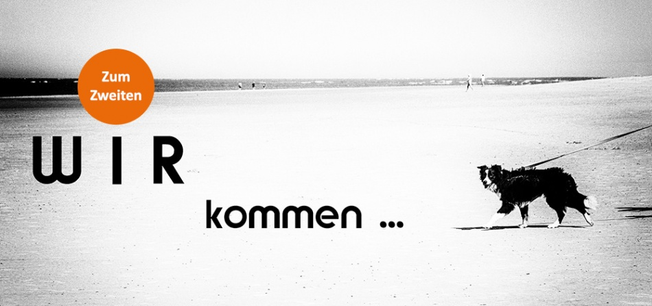 Copyright Foto: Sebastian Wamsiedler