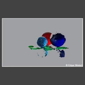 Platz 5 Mielert, Edgar - RGB
