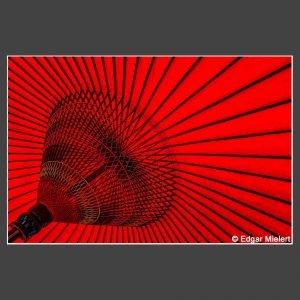 Platz 4 Mielert, Edgar - roter Schirm