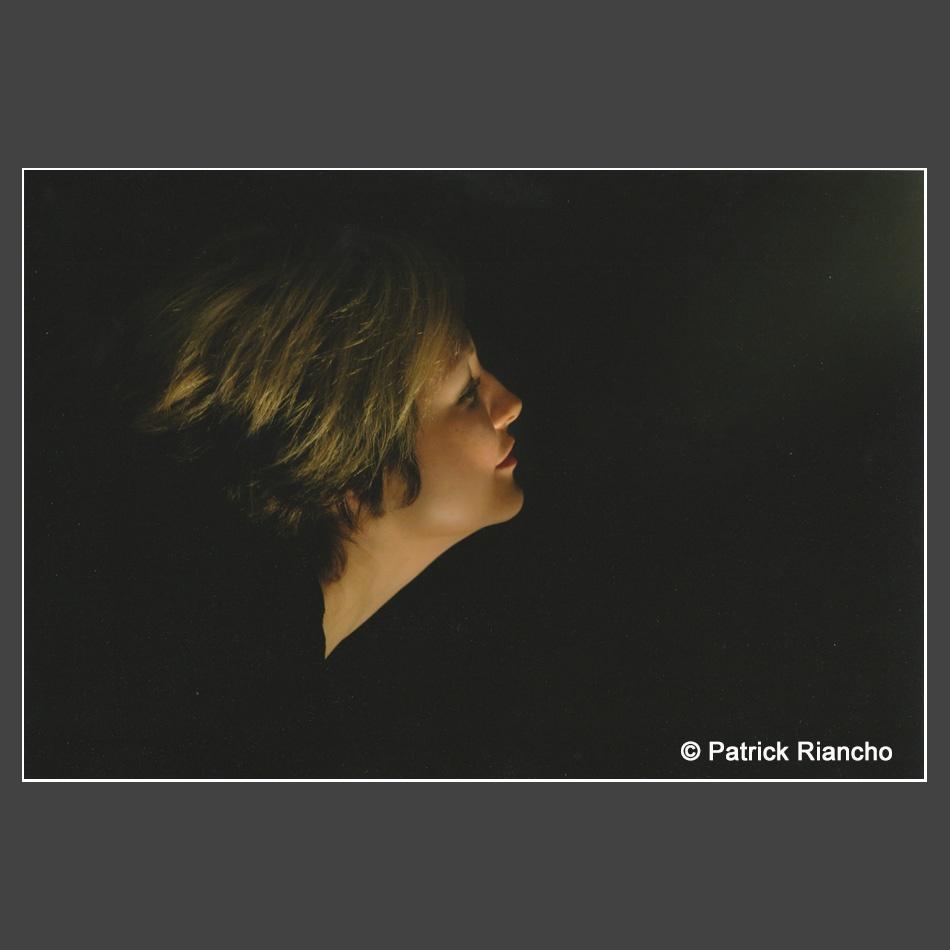Platz 1 Riancho, Patrick - Alina