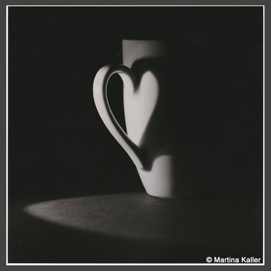 Platz 1-Kaller-Martina-Coffee-time